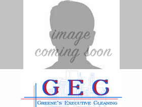 Greg Greene