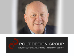 Doug Polt