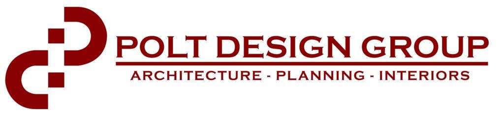 Polt Design Group, Inc.