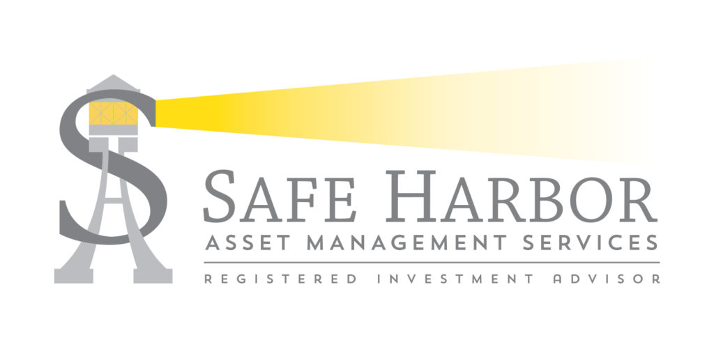 Safe Harbor Retirement Planners