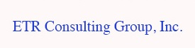 ETR Consulting Group